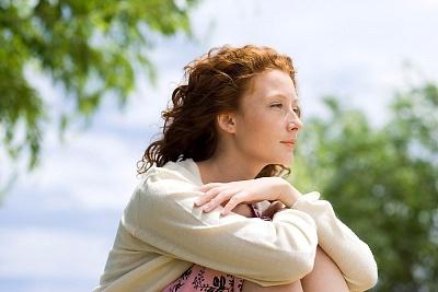 正确选择女子癫痫的治疗方法