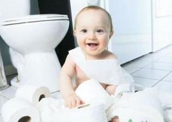 如何训练宝宝认识便盆及注意事项