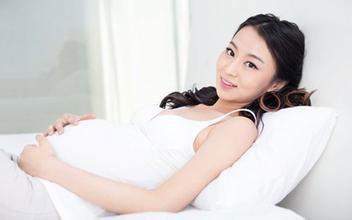 孕期NT检查注意事项