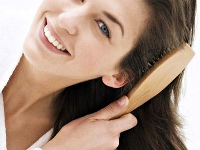 哪些疾病可通过梳头按摩治疗