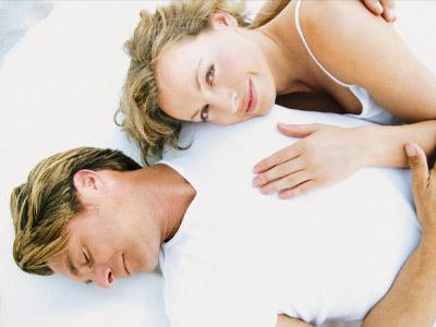 男人结婚后心理有哪些变化