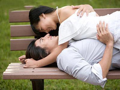 男人为什么会抗拒结婚呢?