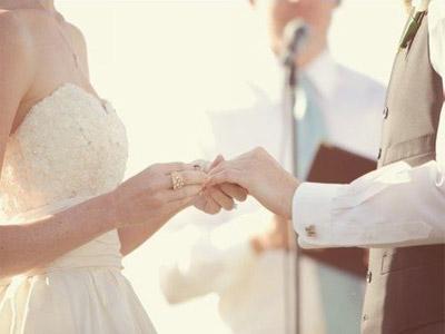 结婚前你们要明白些什么呢