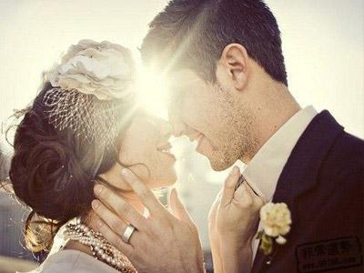 女人该怎么保持爱情新鲜感