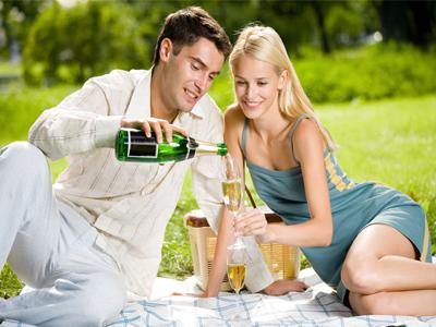 女人在婚姻中有什么角色