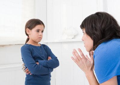 面对孩子无理要求家长如何应对?