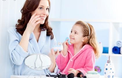 四种极品食疗帮你打造柔嫩肌肤