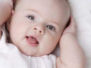解析 什么是纯母乳喂养