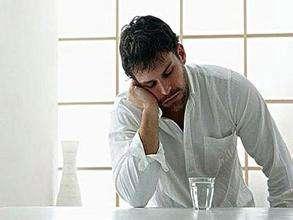前列腺结石治愈率是多少