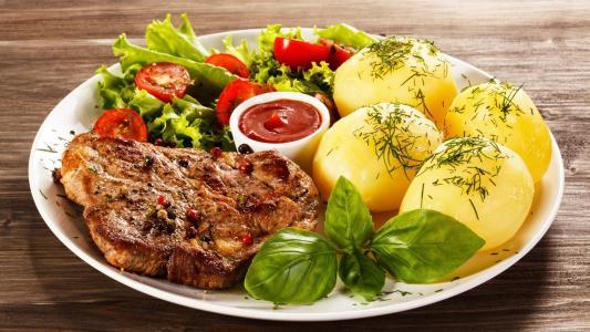 前列腺结石术后饮食