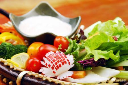 前列腺结石的饮食调养