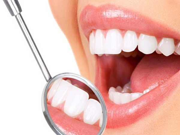 智齿冠周炎发病因素有哪些