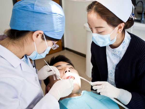 智齿冠周炎是种什么病