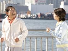 胆结石要开刀吗_如何使用运动治疗胆囊息肉_胆囊息肉的运动治疗方法有哪些_运动 ...