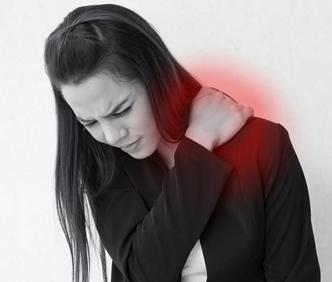 改善肩周炎的运动方法到底有哪些