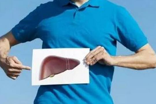 介绍一下自身免疫性肝炎治疗方法