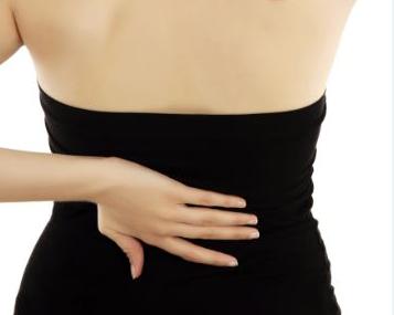 腰椎间盘突出自我检查方法有哪些呢
