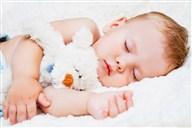 小儿急性喉炎怎么才能彻底治愈