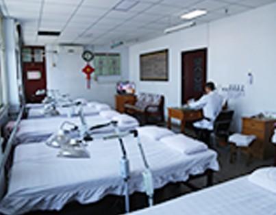 医院环境图-小x6-4.jpg