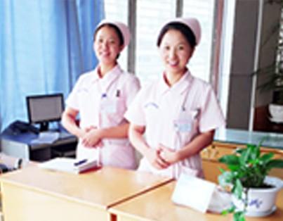 河南肾病医院