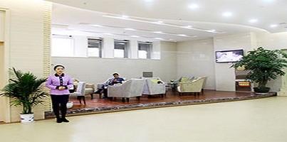 医院环境图-小x6-1.jpg