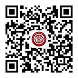 北京四惠中医医院官方微信