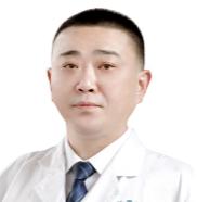 周宇星 副主任医师