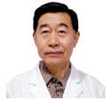 高宝山 副主任医师