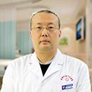 杨毅 主任医师