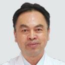 吴文盾 副主任医师