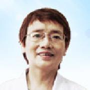 黄桂琴 副主任医师