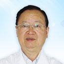 翁孟武 主任医师