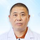 石劲松 副主任医师
