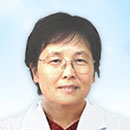 牛惠志 主任医师