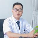 张建春 主任医师