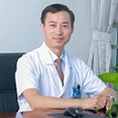 蒋松 主任医师
