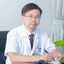 卢志远 主任医师