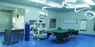 医院环境图-小x3.jpeg