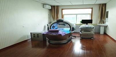 医院环境图-小x2.jpeg