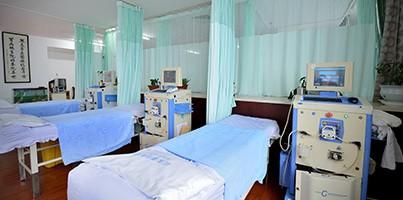 医院环境图-小x6.jpeg