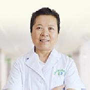 程海英 皮肤病专家