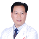 王平 副主任医师