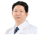 蒋永林 副主任医师