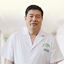 薛智安 皮肤病专家